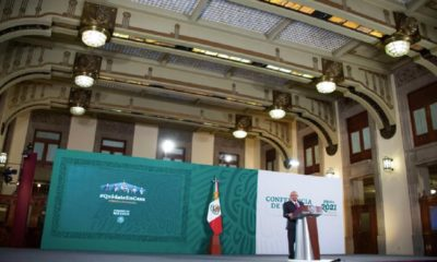 Podcast_Noticentro_20210210_AMLO