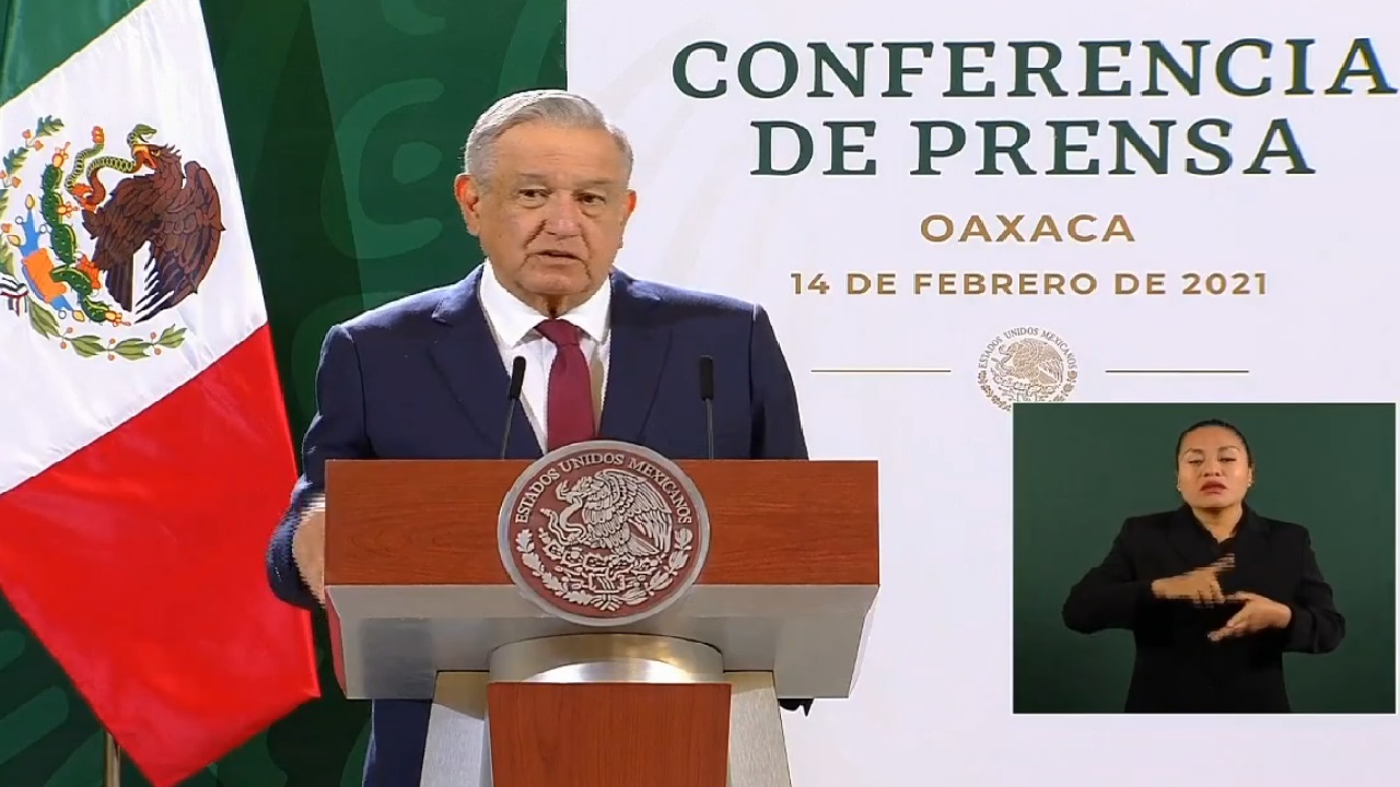 Podcast_Noticentro_20210214_AMLO
